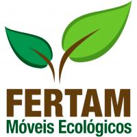 FERTAM Móveis Ecológicos