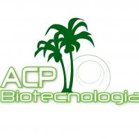 ACP Pesquisa, Desenvolvimento e Inovação Ltda. (ACP Biotecnologia)