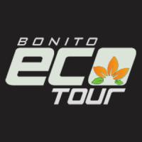 Bonito Eco Tour Oficial
