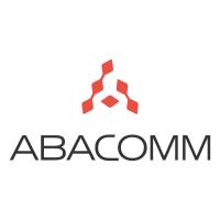 Abacomm