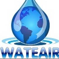 WATEAIR