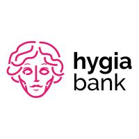 hygia bank