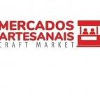 MERCADOS ARTESANAIS CRAFT MARKET