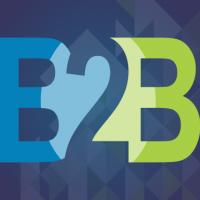 B2BTi Automação Comercial