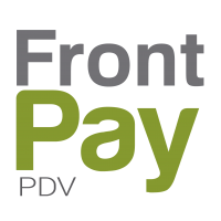 FrontPay