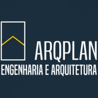 Arqplan Engenharia e Arquitetura