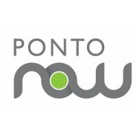 PONTO NOW