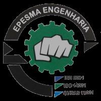 Grupo Epesma Engenharia