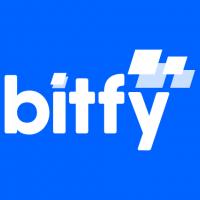 Bitfy