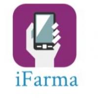 iFarma Saúde e Tecnologia