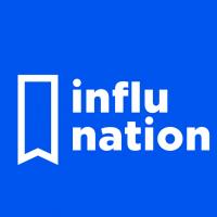 INFLUNATION
