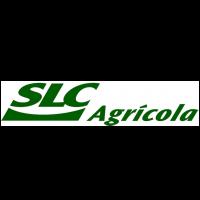 SLC Agrícola