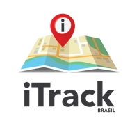 iTrack Brasil