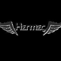 HermesPlatform.io