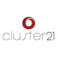 Cluster21
