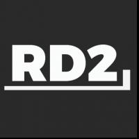 RD2 Ventures