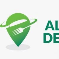 Agencia de Desenvolvimento do Médio Alto Uruguai - ADMAU (Alimento de Origem)