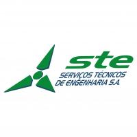 STE - Serviços Técnicos de Engenharia S.A.