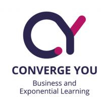 Converge You - Escola de Negócios