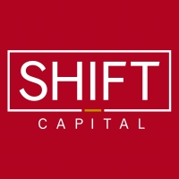 Shift Capital