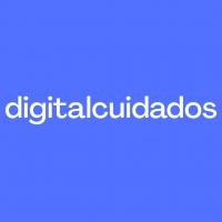 Digitalcuidados