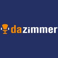 Dazimmer