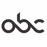 ABC MARKETING DIGITAL