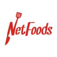 NetFoods