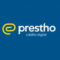 PRESTHO