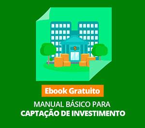 Imagem referente ao e-book ou material