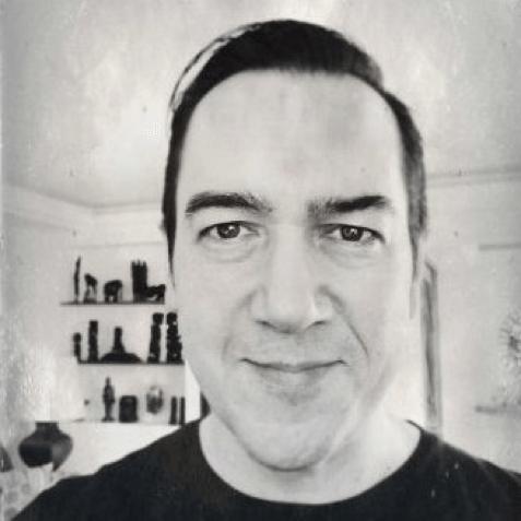 Eduardo Raggi