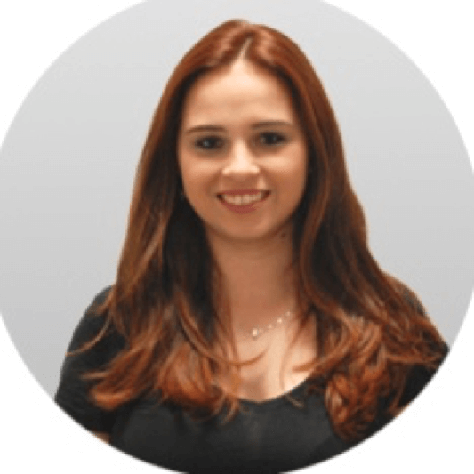Rochelle Silveira