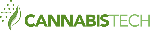 Logo Missão Cannabis Tech