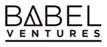 Babel Ventures