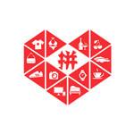 Logo Empresa China