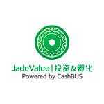 Logo JadeValue