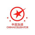 Logo ChinaAccelerator