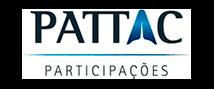 Logo PATTAC