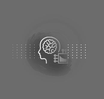 Ícone representando tecnologia