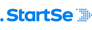 Logotipo StartSe