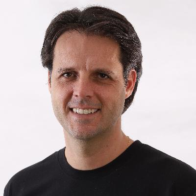 Pedro Englert