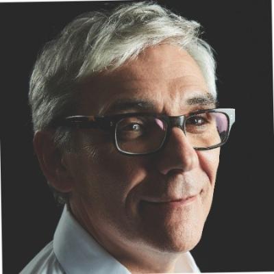 José Alberto Silva