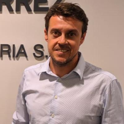 Erik Vinicius Aquino