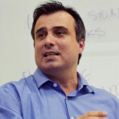 Luiz Guarino