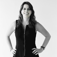 Renata Costa Monteiro
