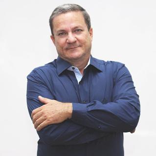 Guilherme Marback