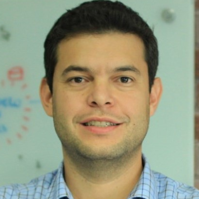 Raphael Chelin Pinheiro Machado