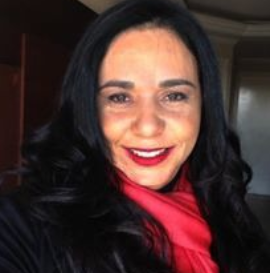 Sílvia Salazar