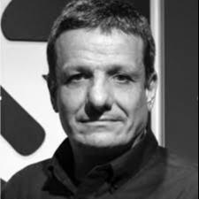 Marcelo Lobianco