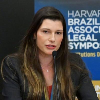 Isabela Ferrari